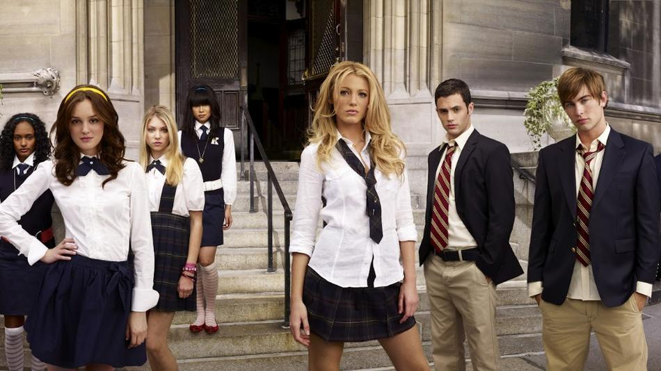 gossip-girl-press-images