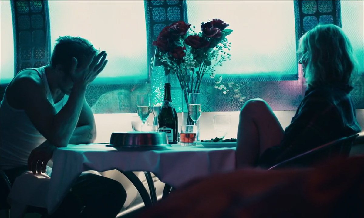 Blue-Valentine-Reviews