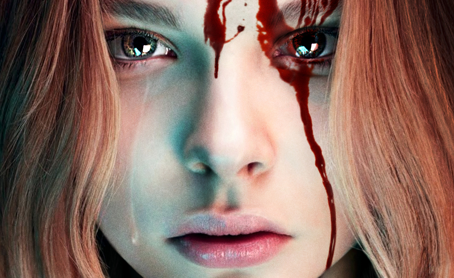 first-look-at-the-carrie-remake-movie-trailer-feat