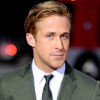 Ryan Gosling as Alex Smith, Really? And Other Questions About Casting a Super Bowl Movie