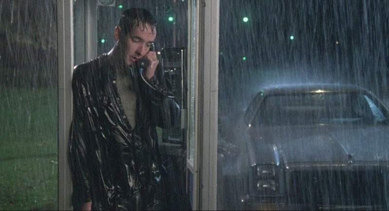 say-anything-1989-lloyd-dobler