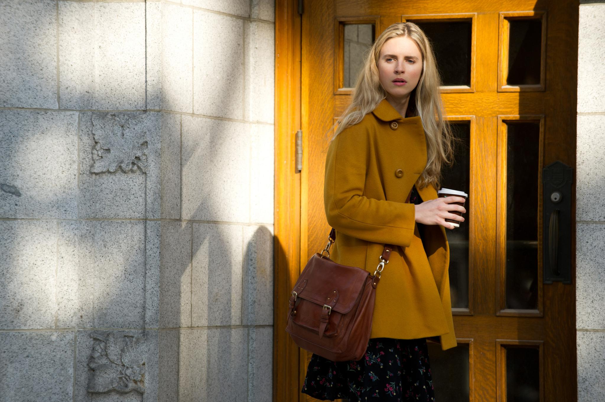 still-of-brit-marling-in-the-company-you-keep