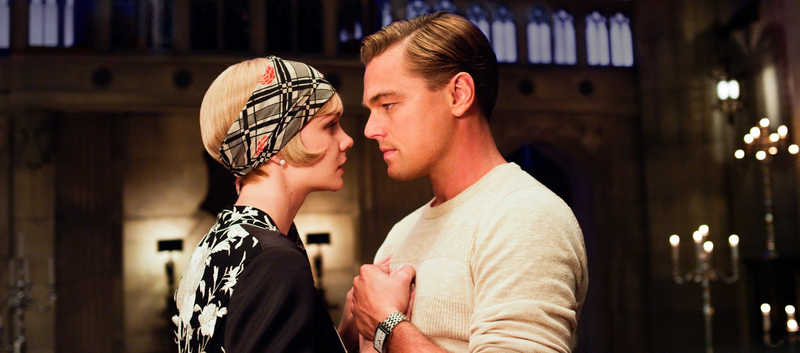 the-great-gatsby-leonardo-dicaprio-carey-mulligan-official-movie-image