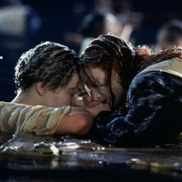 Do Not Try This At Home: The 7 Least Romantic Cinematic Gestures