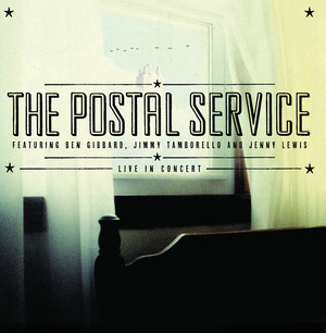5 Postal Service Covers Even Better Than the Funny or Die Covers