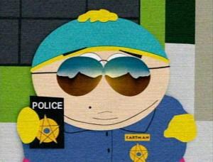 Eric_Cartman_Chickenlover