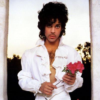 Prince_Rose