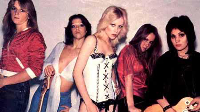 THErunaways2