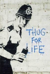 Thug-For-Life-6x4