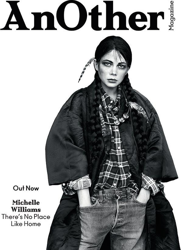 covers-michelle-williams-by-willy-vanderperre-l-zruxlf