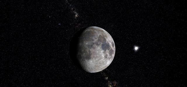 earthorbit-to-moon_000000000296