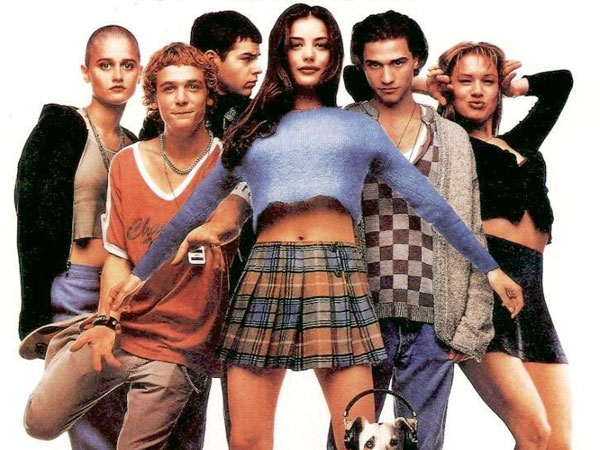 empire_records-600x450