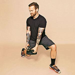 fitnessmagazine.com