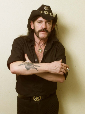 lemmy-of-motorhead-october-2002