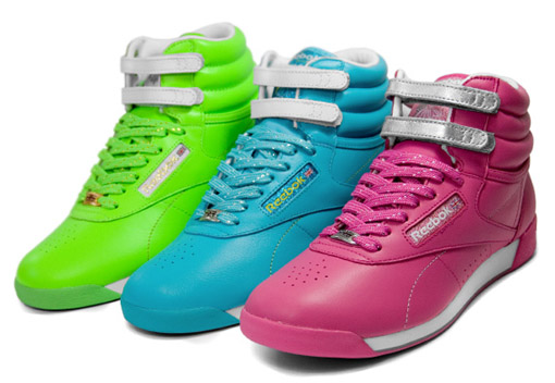 reebok-freestyle-int-bright-pack