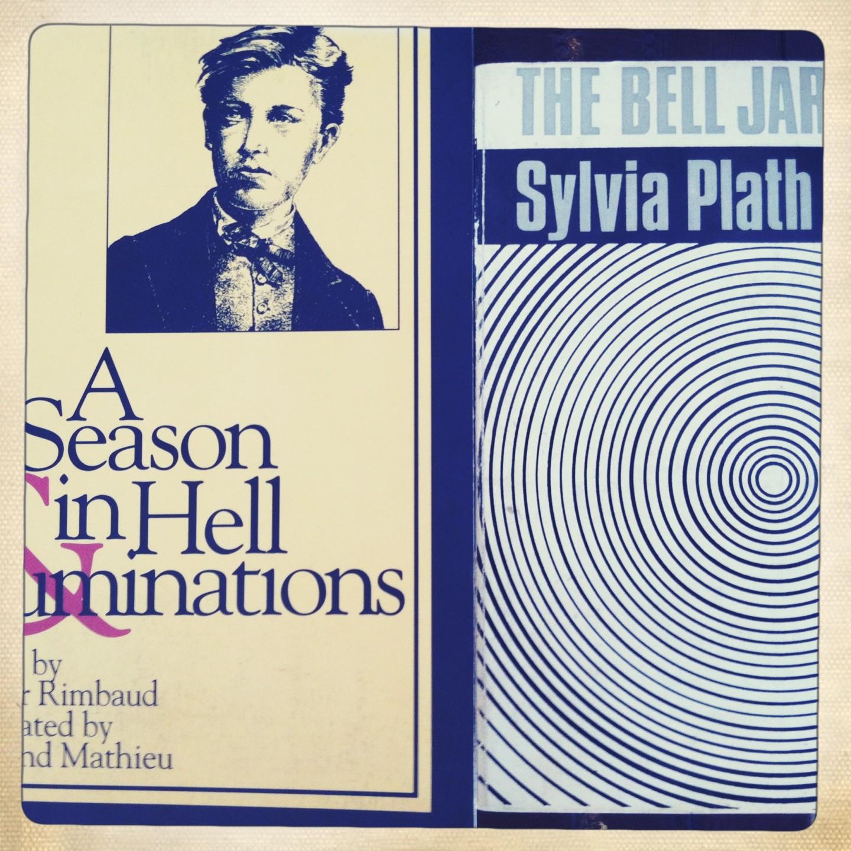 Arthur & Sylvia