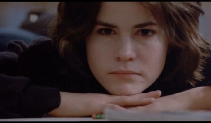 the_breakfast_club-ally_sheedy