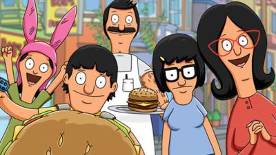 bobs-burgers-img