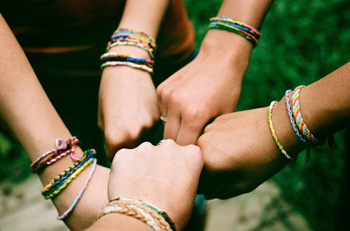 bracelets-film-friendship-lomography-vintage-Favim.com-60238