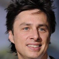 Zach Braff Wants Your Money on Kickstarter…Should You Give It to Him?