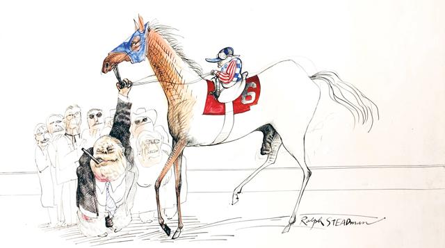 steadman_derby
