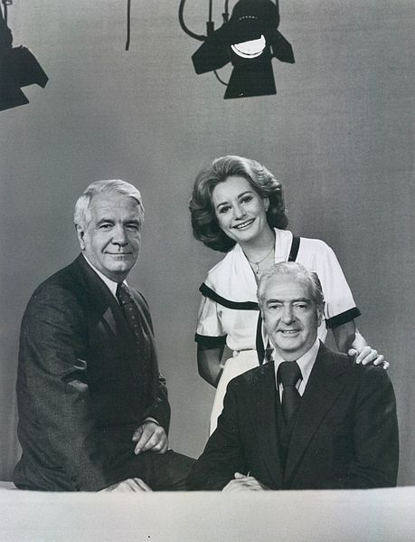 1976_ABC_News_Anchors_Harry_Reasoner,_Barbara_Walters,_Howard_K._Smith_-_Press_Photo_for_the_1976_Presidental,_Congressional_and_Gubernational_elections