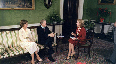 640px-Rosalynn_Carter_and_Jimmy_Carter_during_an_interview_with_Barbara_Walters_in_1978.TIF