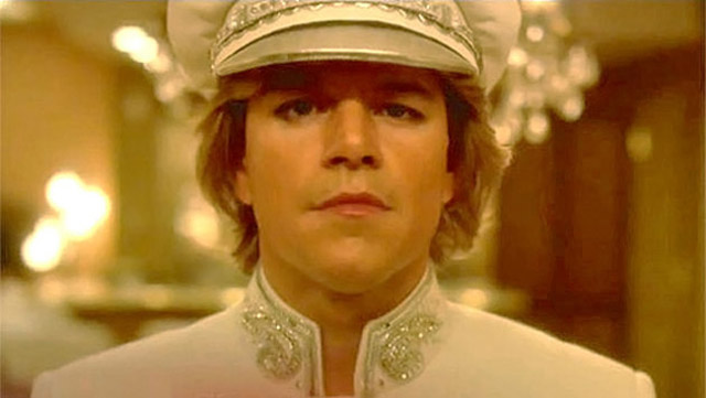 8 Reasons to Get Excited about HBO's New Liberace Movie