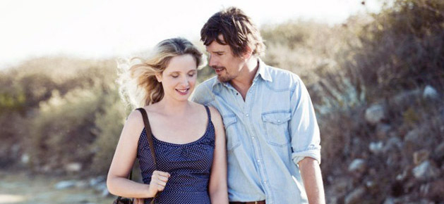 Before Midnight: A Reason to Believe in Love