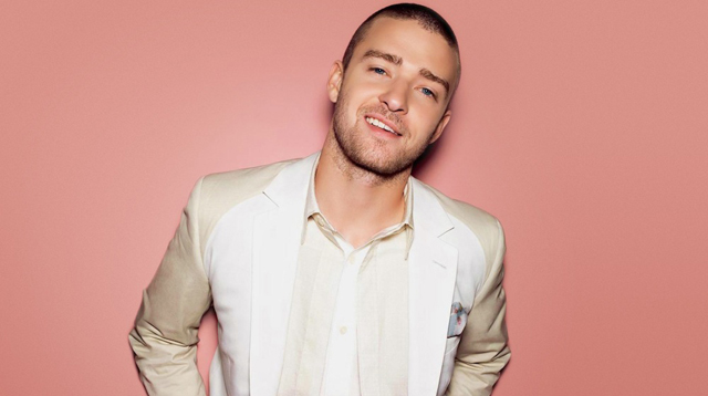 Why Do We Still Love Justin Timberlake?