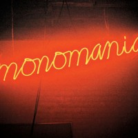 "Why We Can't Stop Listening to Deerhunter's ""Monomania"""