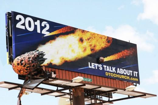 billboard-destroyed-by-meteorite-in-pharr-tx-L-l_1ltO