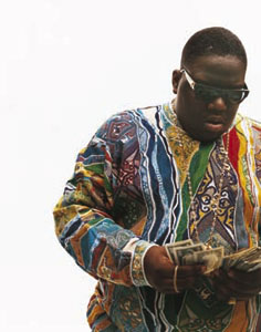 032-biggie-smalls-dl1