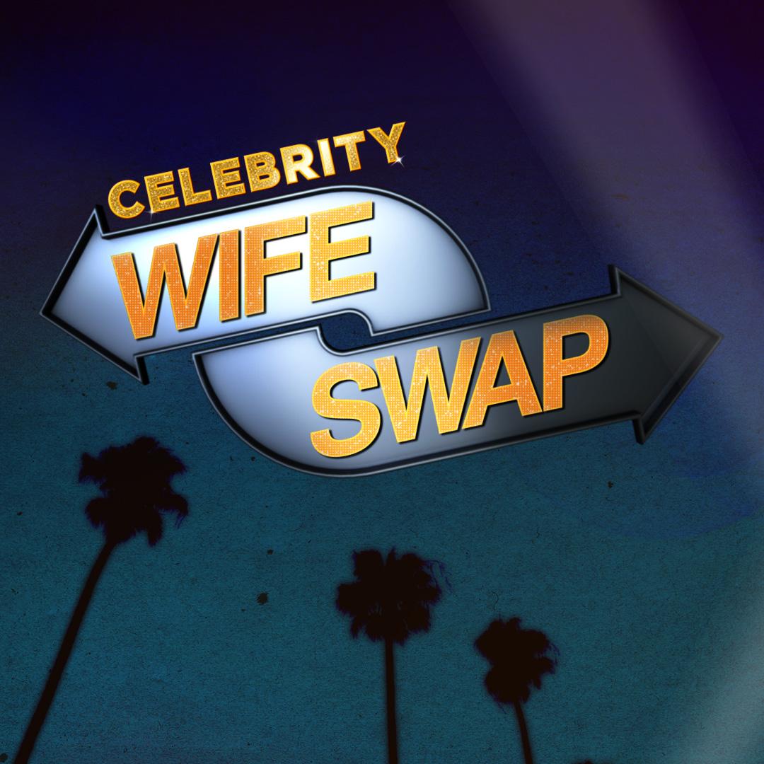 celebrity-wife-swap