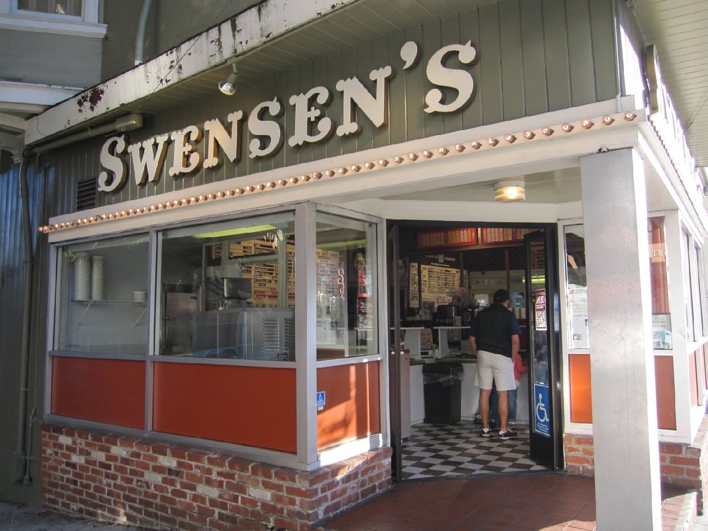 Image result for Ice Cream in san francisco