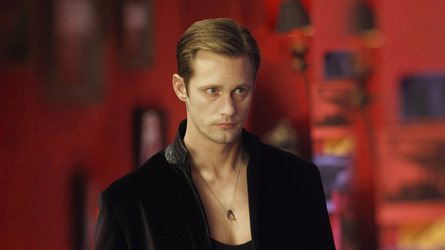 Eric-Northman-true-blood-14788002-1920-1080