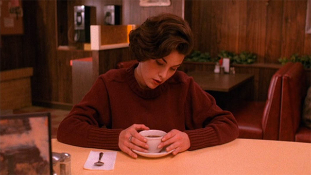 I'll Have What She's Having: 5 of the Best Diner Scenes Ever