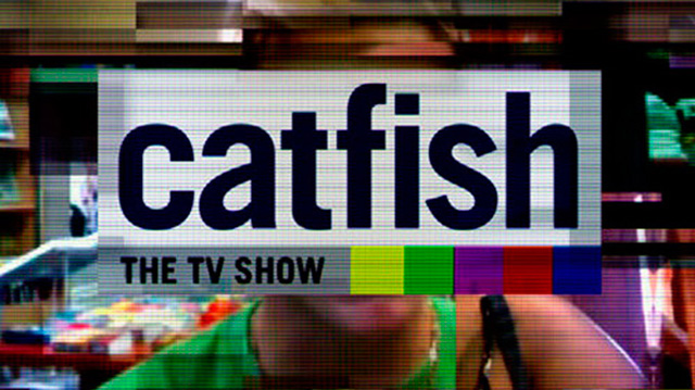 Hooked on Catfish: The Addictive Lure of the Internet Romance Hoax