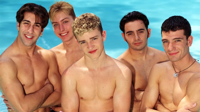 a report on n sync a former american boy band Top 10 boy bands of all time listly by vaishnavi kumar  'n sync nsync was an american boy band formed in orlando, florida in 1995 and launched in germany by bmg ariola munich nsync consisted of justin timberlake, jc chasez, chris kirkpatrick, joey fatone, and lance bass.