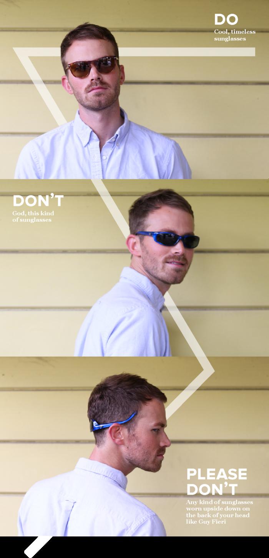 SunglassesMain04