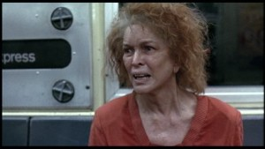Ellen Burstyn in Requiem for a Dream / Artisan