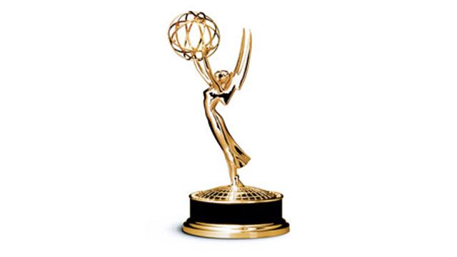Emmy Predictions 2013: Who Will Take Home Top Prizes at the Third Best Award Show?