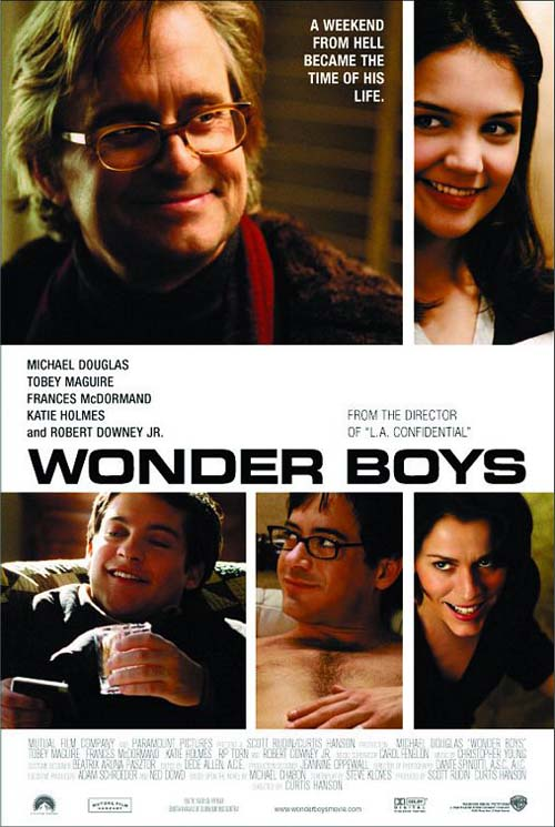 wonder-boys