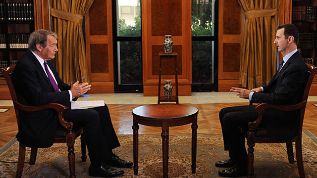 0909-charlie-rose-interview-assad_full_600