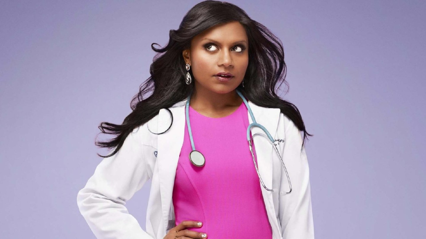 Is The Mindy Project a Terrible Show Now?