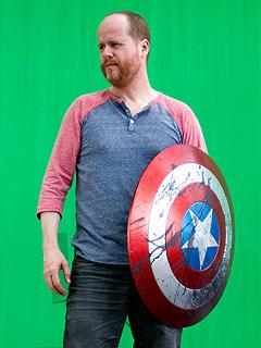 avengers-joss-whedon