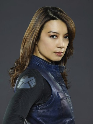melinda-may-marvels-agents-of-shield-pilot
