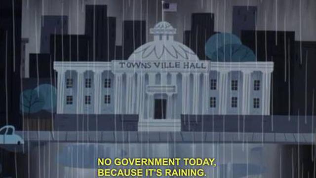 The Best Late Night Government Shutdown/Obamacare Jokes