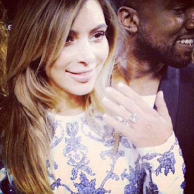 rs_600x600-131022065048-300-jc-kimkardashian-jc-pregger-ring-jc
