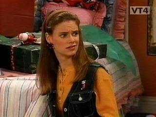 Kimmy-Gibbler-full-house-509159_320_240